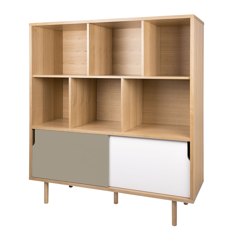 highboard cappuccino preisvergleiche erfahrungsberichte und kauf bei nextag. Black Bedroom Furniture Sets. Home Design Ideas