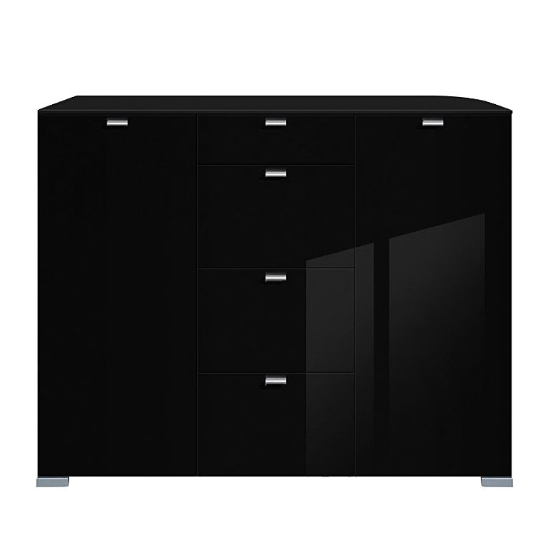 highboards archive seite 13 von 20. Black Bedroom Furniture Sets. Home Design Ideas