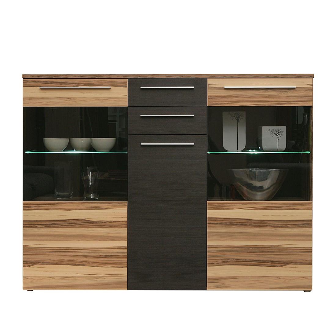 mooved archive seite 8 von 9. Black Bedroom Furniture Sets. Home Design Ideas