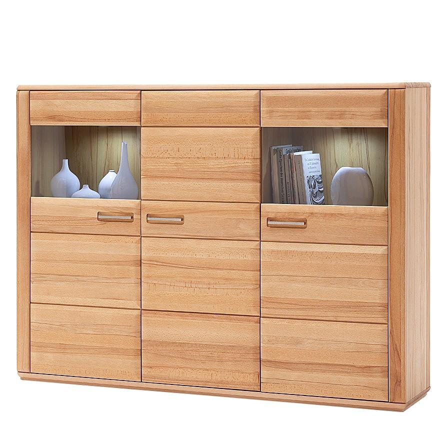 home24 buffetkast kopen online internetwinkel. Black Bedroom Furniture Sets. Home Design Ideas