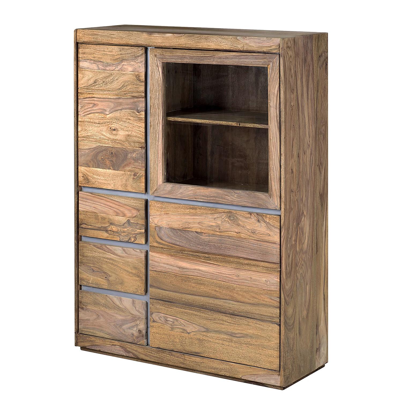 highboard sheeshame preis vergleich 2016. Black Bedroom Furniture Sets. Home Design Ideas