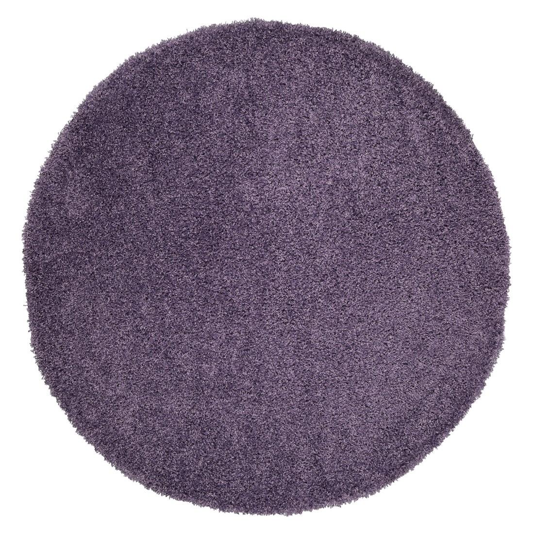 teppiche aus polypropylen preisvergleiche erfahrungsberichte und kauf bei nextag. Black Bedroom Furniture Sets. Home Design Ideas