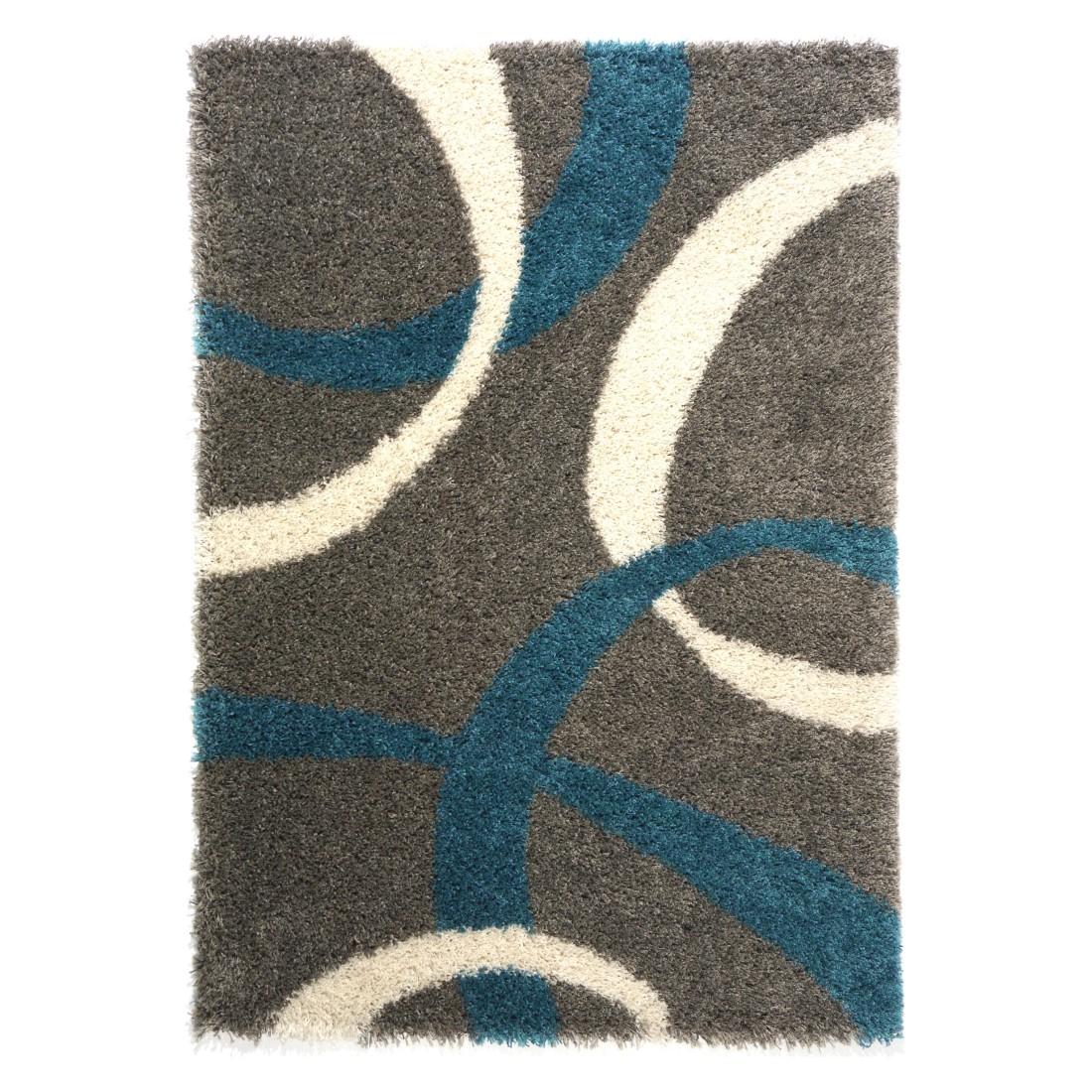 polypropylen teppiche hochflor preisvergleiche erfahrungsberichte und kauf bei nextag. Black Bedroom Furniture Sets. Home Design Ideas