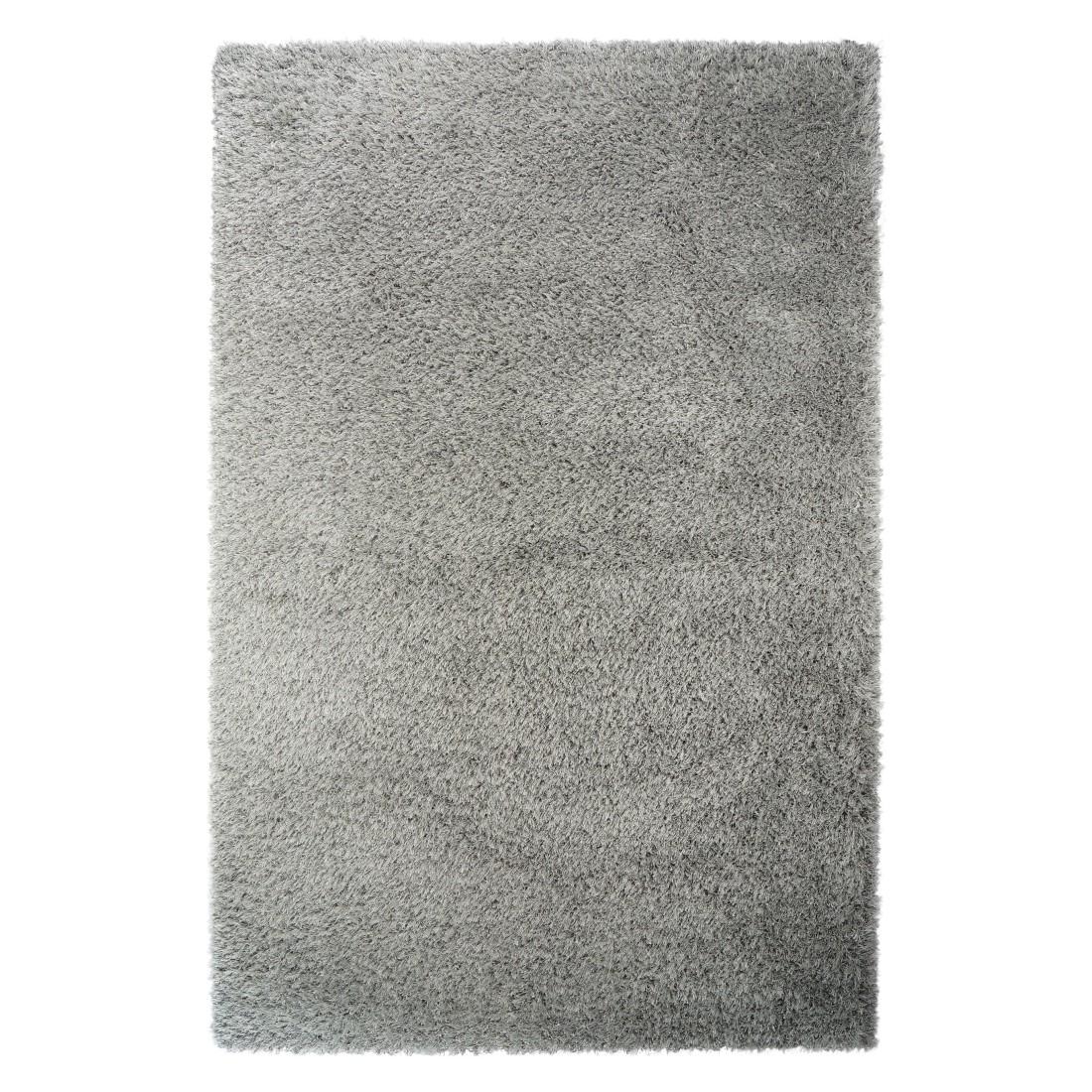 teppich polypropylen 200x290 grau preisvergleiche erfahrungsberichte und kauf bei nextag. Black Bedroom Furniture Sets. Home Design Ideas