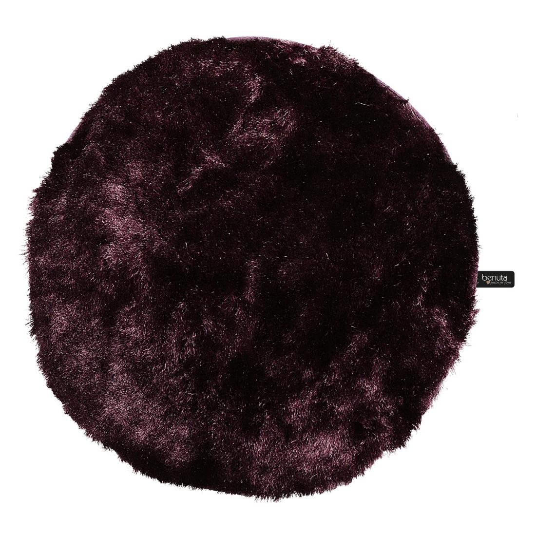 hochflor teppich nach ma preisvergleiche erfahrungsberichte und kauf bei nextag. Black Bedroom Furniture Sets. Home Design Ideas