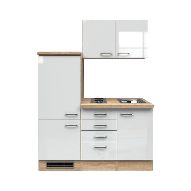 sideboard glas schwarz artownit for. Black Bedroom Furniture Sets. Home Design Ideas