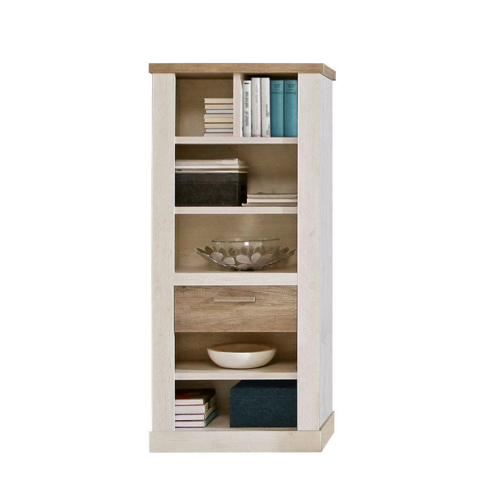 Hochkommode Antik ~ Die neueste Innovation der Innenarchitektur und Möbel