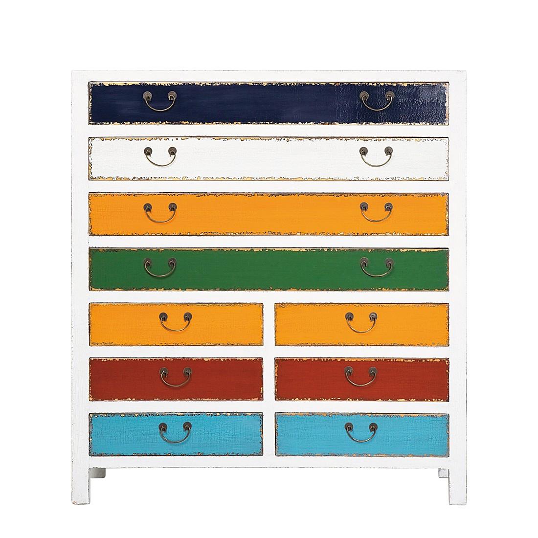 Ladekast design kopen online internetwinkel for Ladeblok voor zweefdeurkast