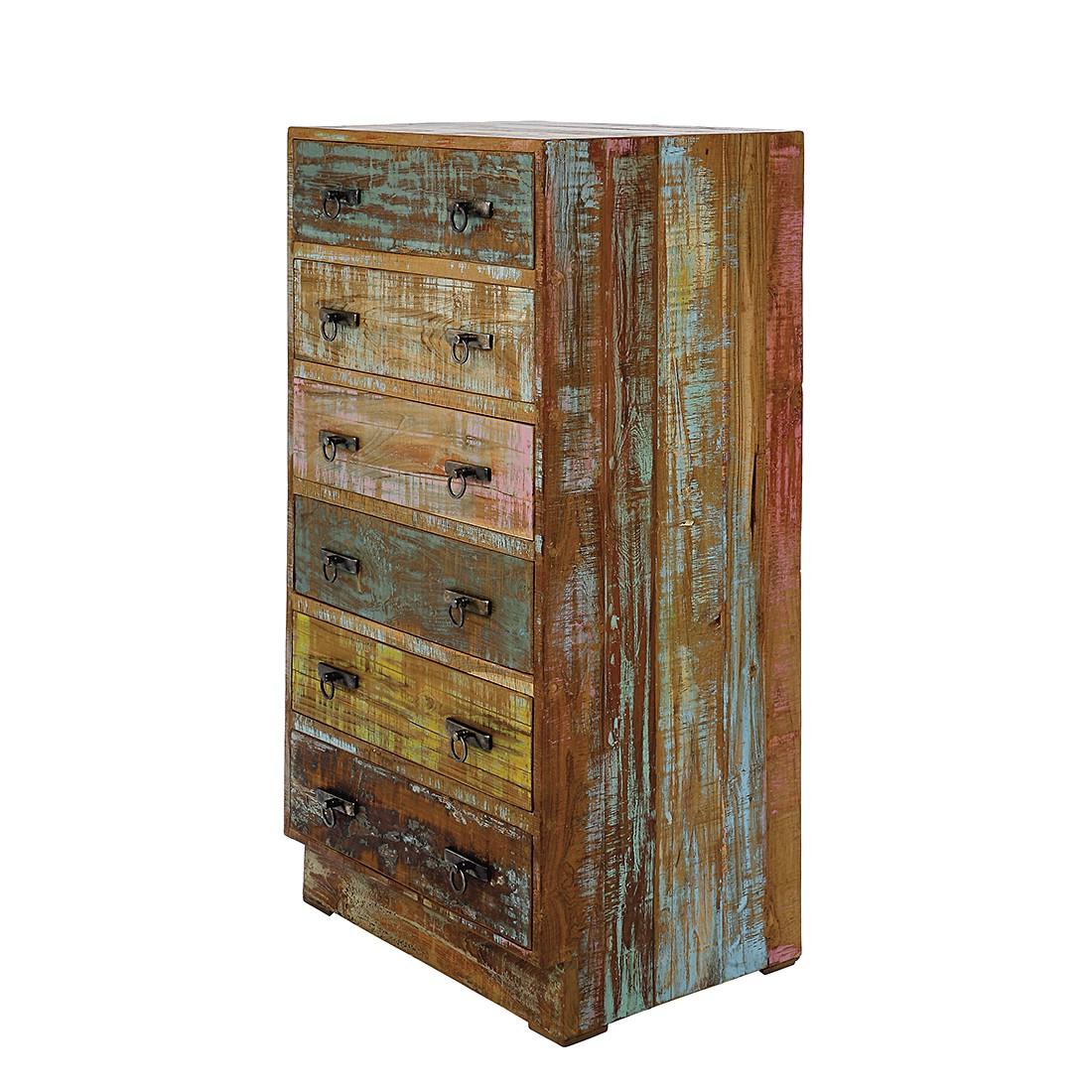 kare design archive. Black Bedroom Furniture Sets. Home Design Ideas