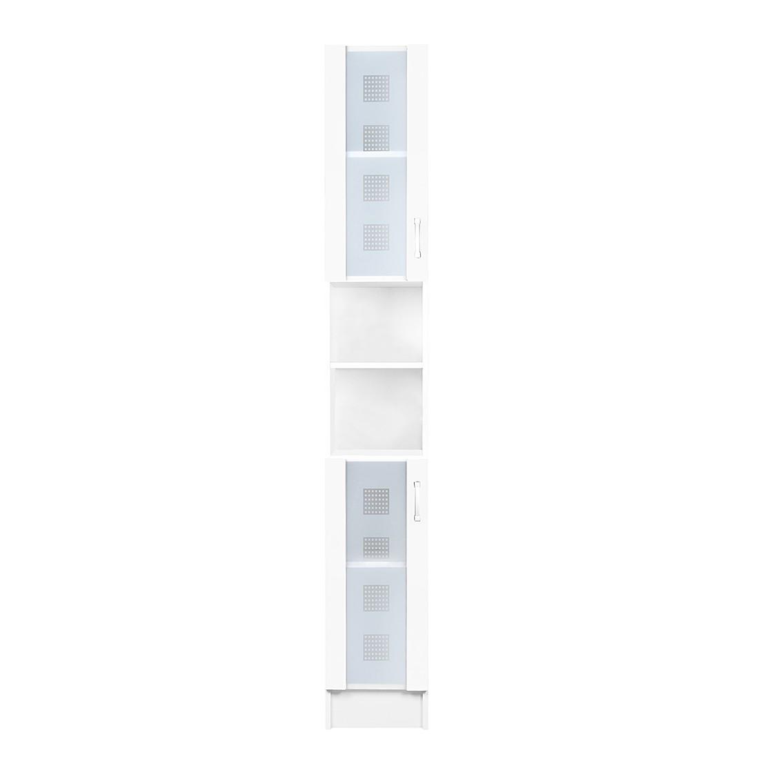 Kchen doppelblock beautiful cubo kchenzeile ohne kassel for Wohndesign kassel