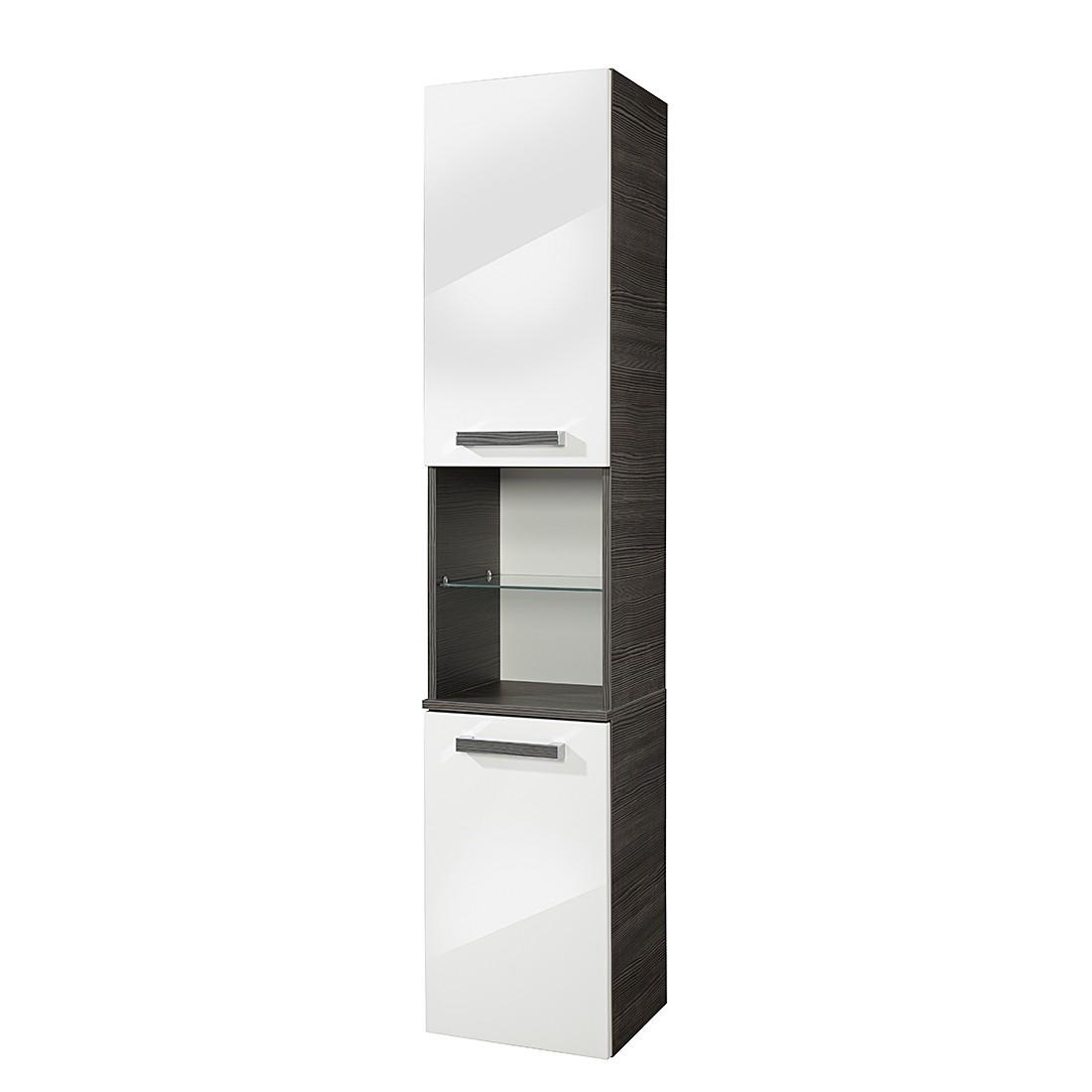 wei anschlag rechts ma e breite 35 cm tiefe 169 cm tiefe 32 cm. Black Bedroom Furniture Sets. Home Design Ideas