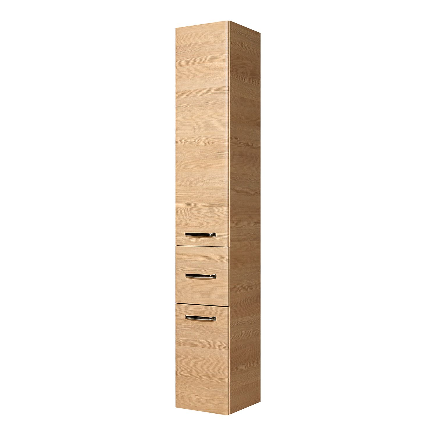 schrank 30 cm breit pelipal preisvergleiche. Black Bedroom Furniture Sets. Home Design Ideas