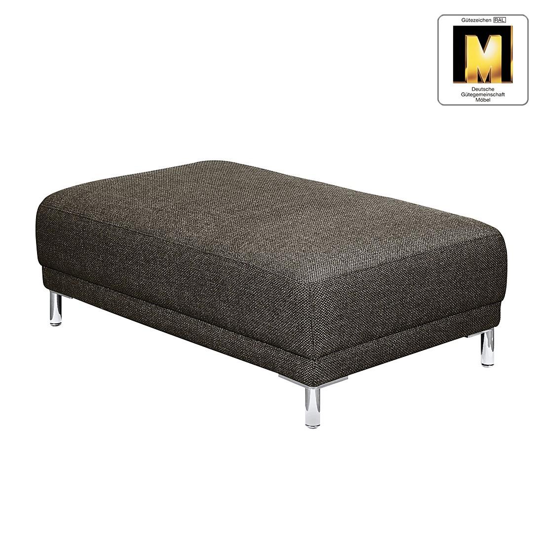 hocker sitzb nke archives. Black Bedroom Furniture Sets. Home Design Ideas