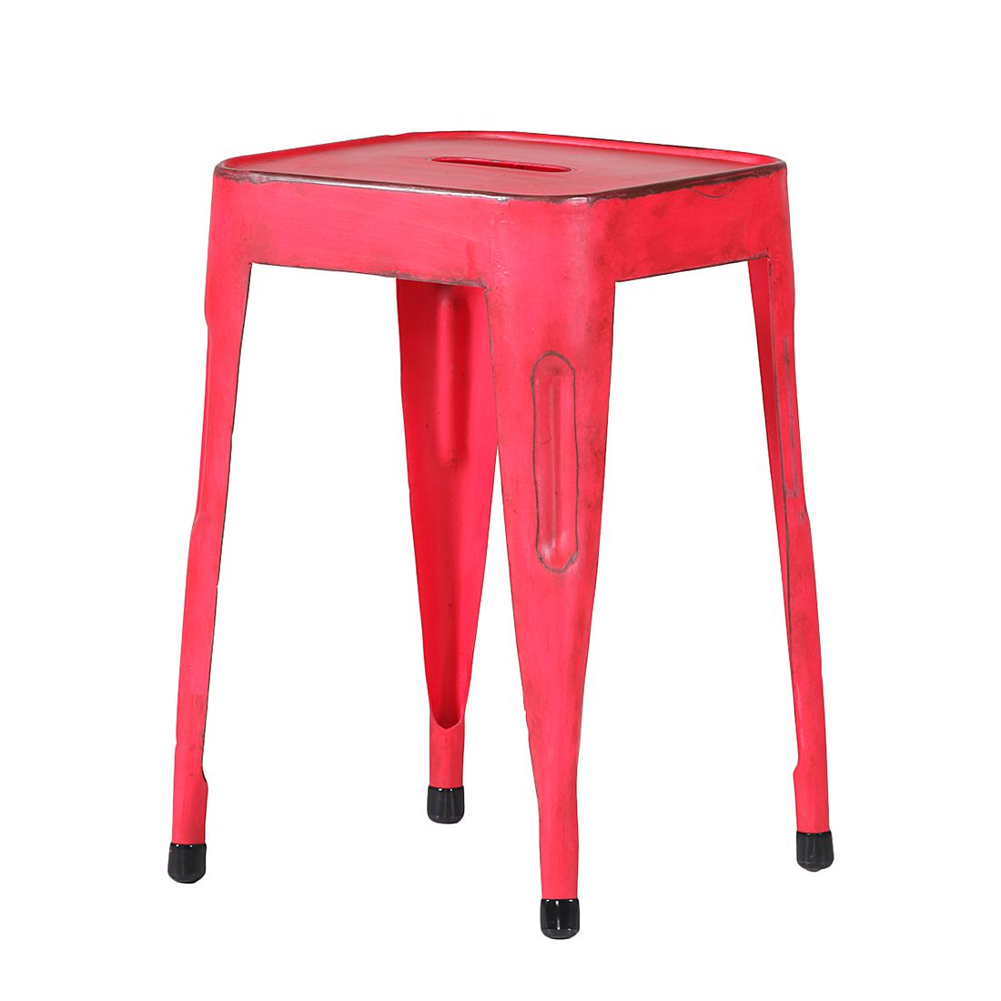 wandbeschlag f r gardinenstange nc89 kyushucon. Black Bedroom Furniture Sets. Home Design Ideas