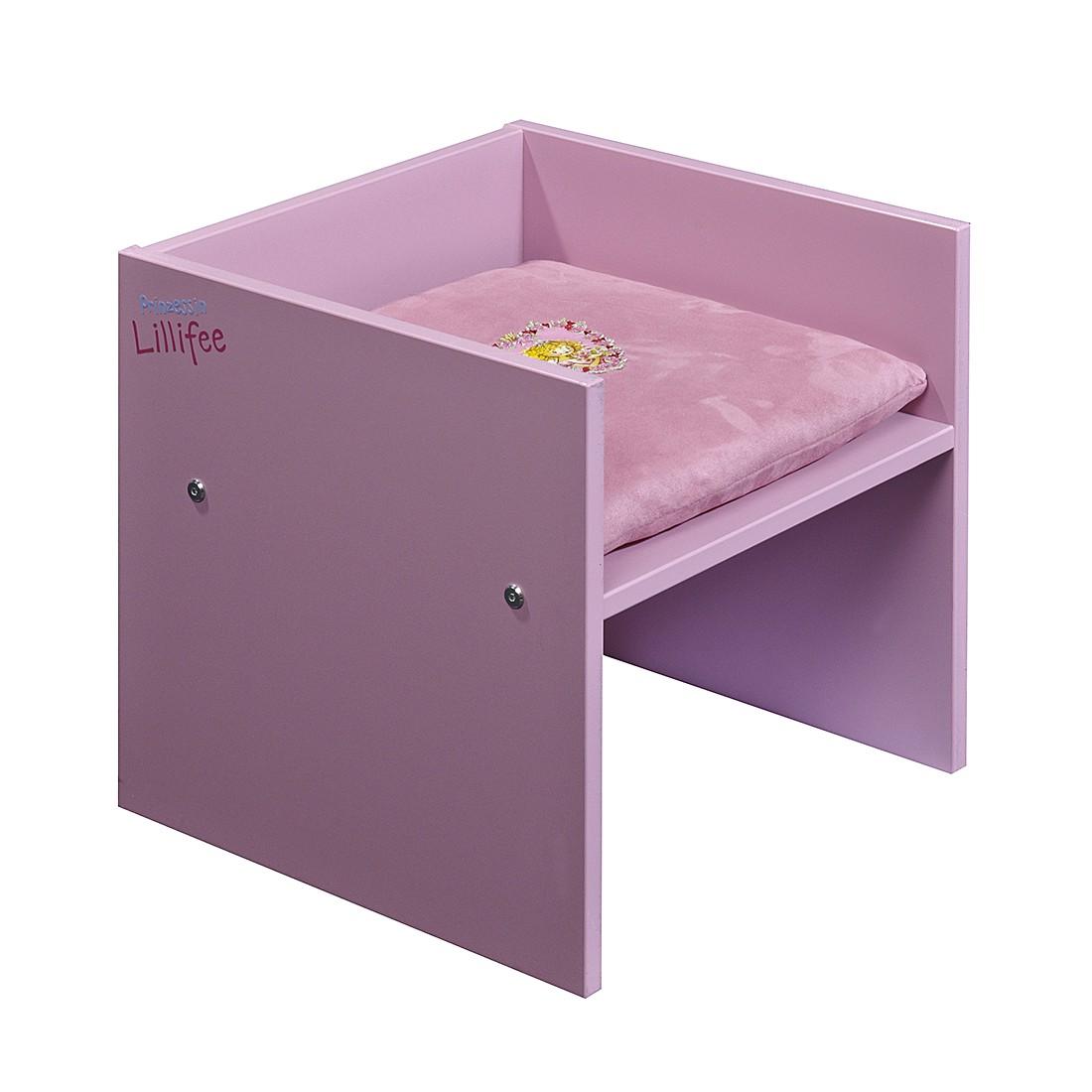 m bel prinzessin preis vergleich 2016. Black Bedroom Furniture Sets. Home Design Ideas