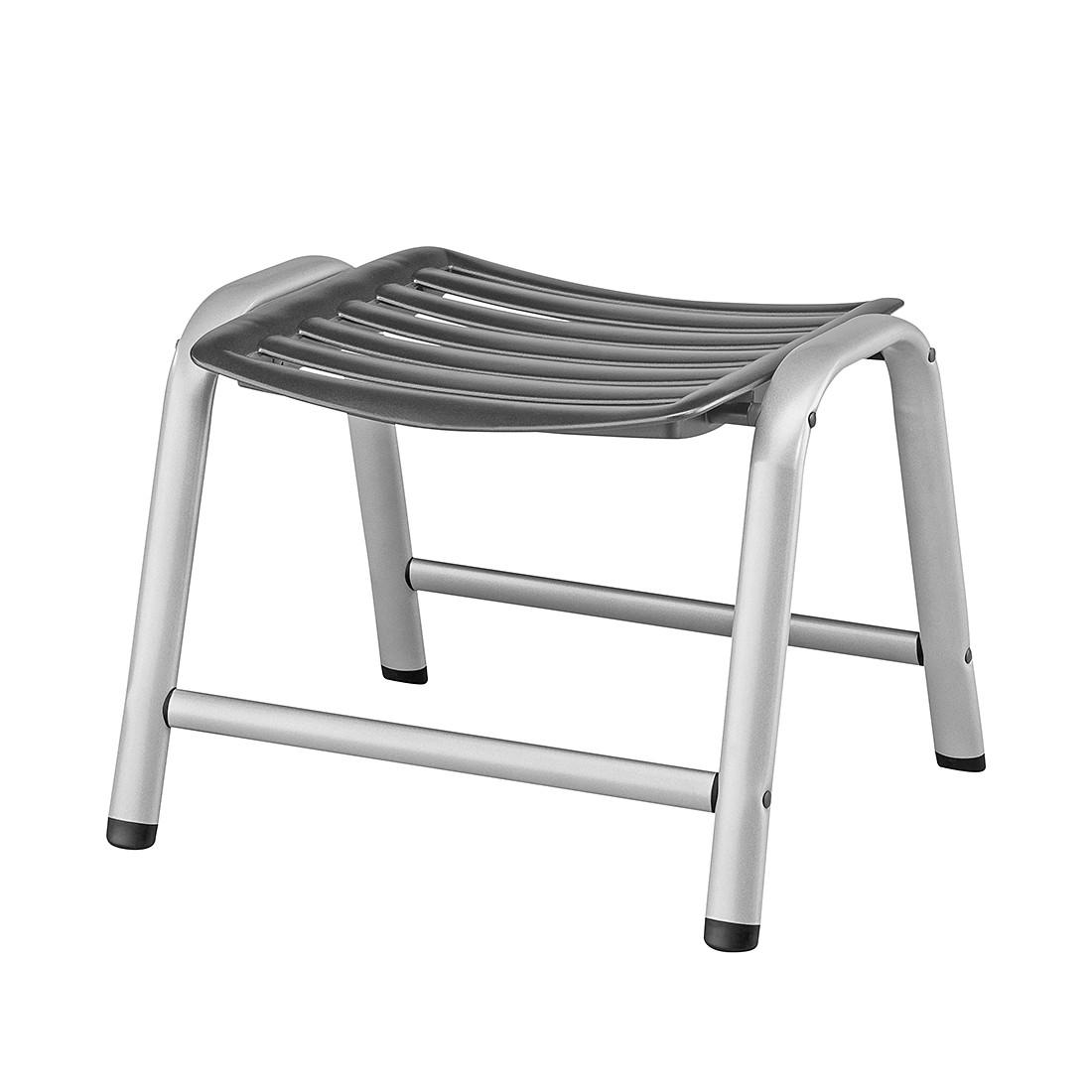scrapeo jezler windsor silber 800. Black Bedroom Furniture Sets. Home Design Ideas