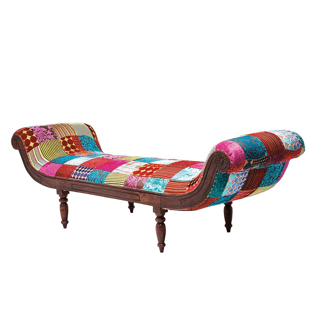 fliesen zu verschenken nrw heimdesign innenarchitektur. Black Bedroom Furniture Sets. Home Design Ideas