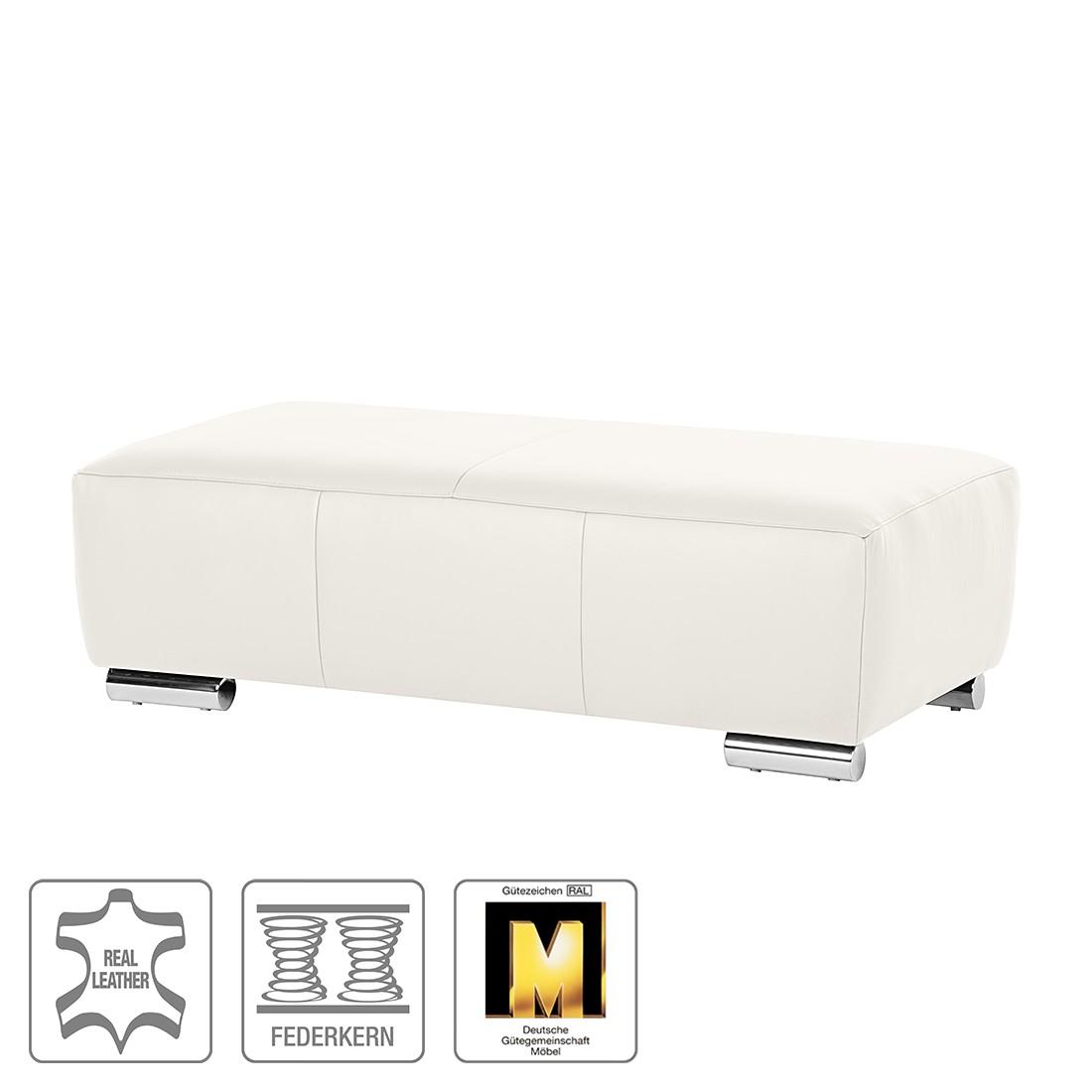 sitzw rfel polsterhocker archives. Black Bedroom Furniture Sets. Home Design Ideas