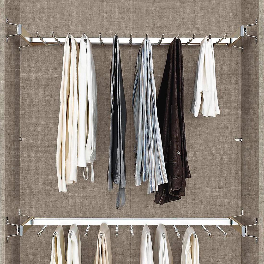 nett hosenauszug f r kleiderschrank bilder die besten einrichtungsideen. Black Bedroom Furniture Sets. Home Design Ideas