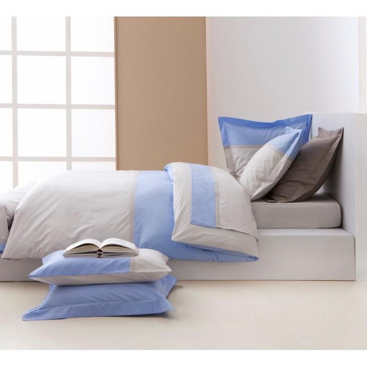 essix drap plat toi et moi comparer les prix et promo. Black Bedroom Furniture Sets. Home Design Ideas