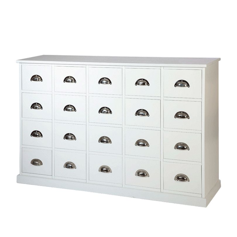 kommode 25 cm tief wei cheap wunderschn kommode cm tief. Black Bedroom Furniture Sets. Home Design Ideas