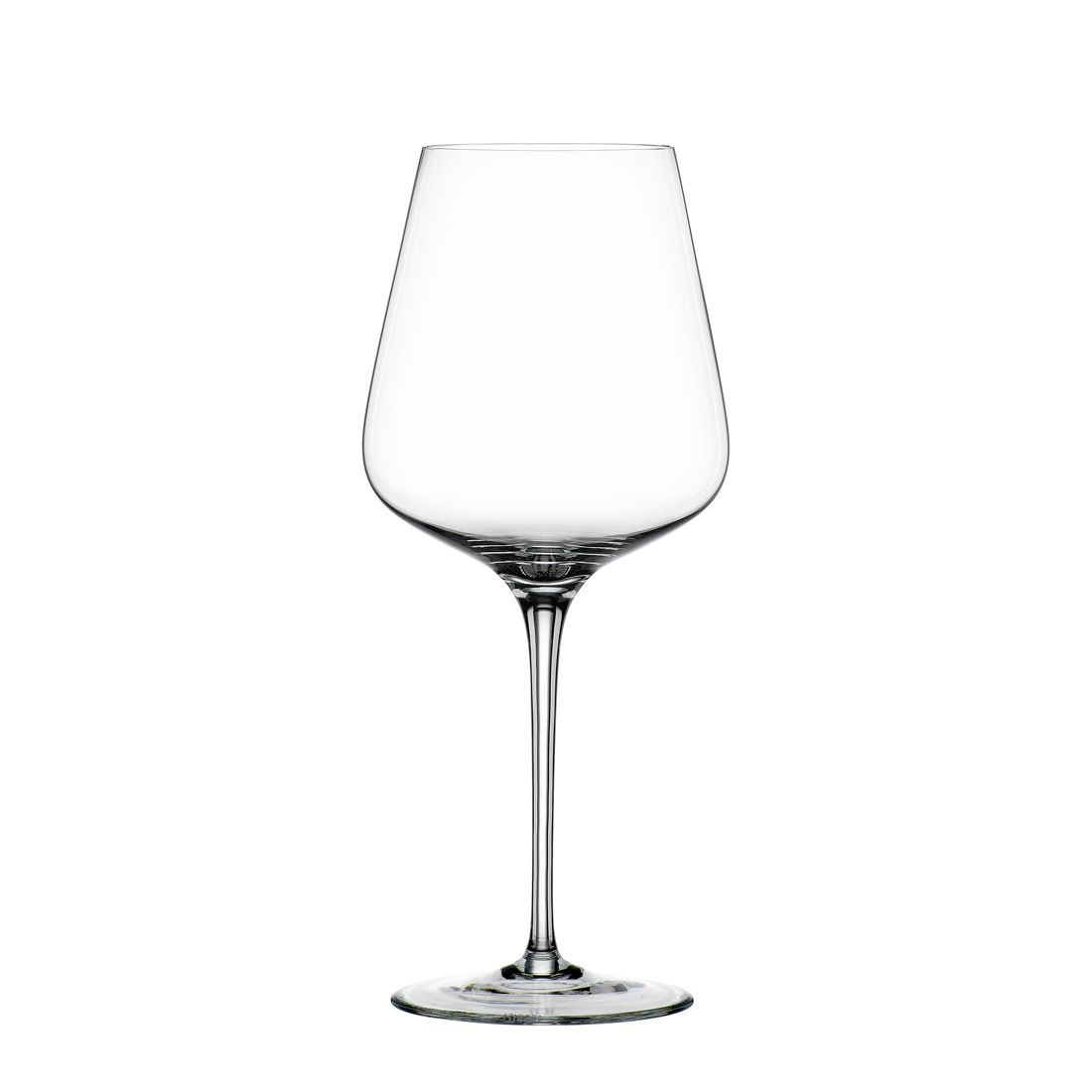 Hybrid Rotwein-Magnum-Glas 6er-Set, Spiegelau bestellen