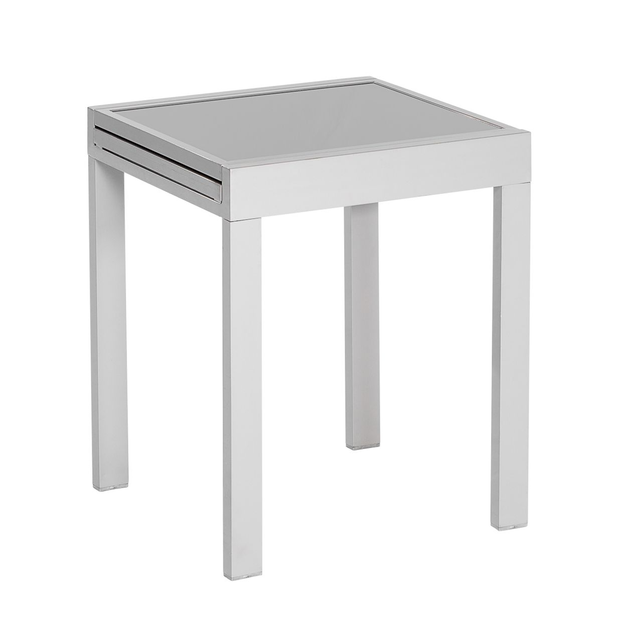 tavolo giardino legno offerte ~ ulicam.net = varie forme di ... - Tavoli Da Giardino In Legno Offerte