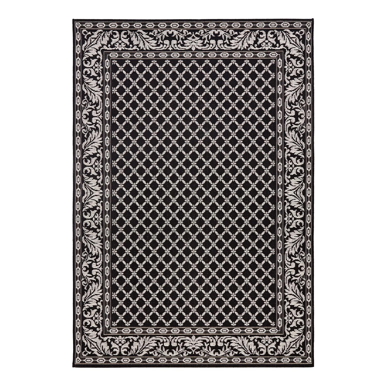 Habitatsoldeur tapis trouvez le meilleur prix pour tapis Tapis synthetique exterieur