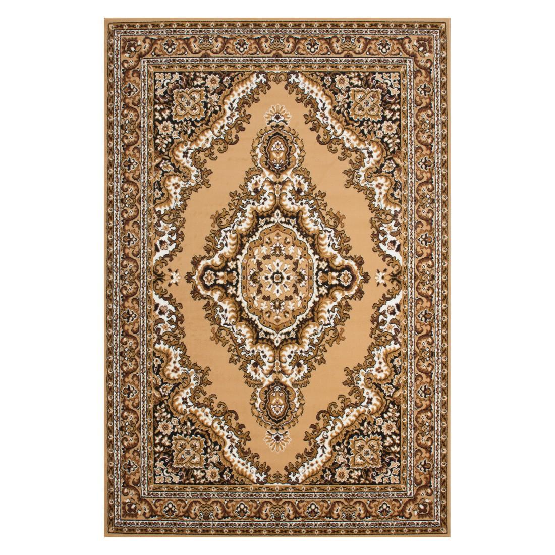 Teppich Aladin – Beige – 160 x 230 cm, Kayoom jetzt kaufen
