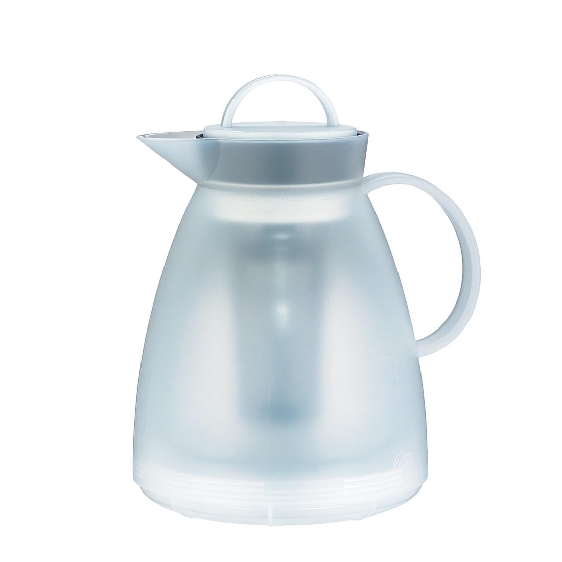 Isolierkanne Dan Tea - Kunststoff,