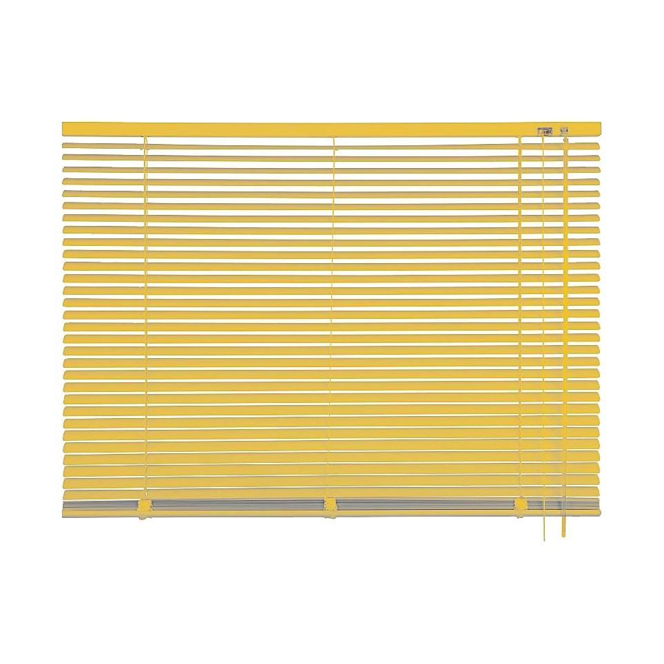 Jalousie – Gelb – 90×175 cm, mydeco online bestellen