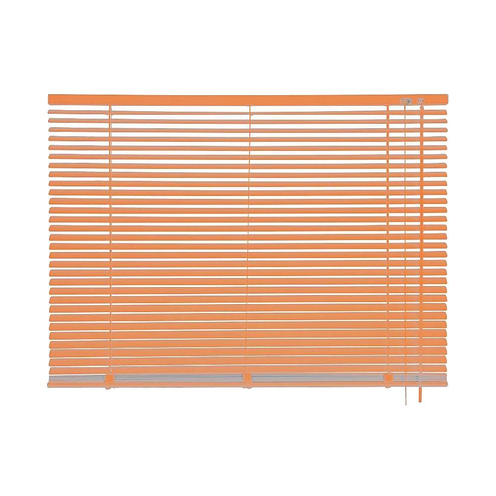 Jalousie – Orange – 100×240 cm, mydeco online bestellen
