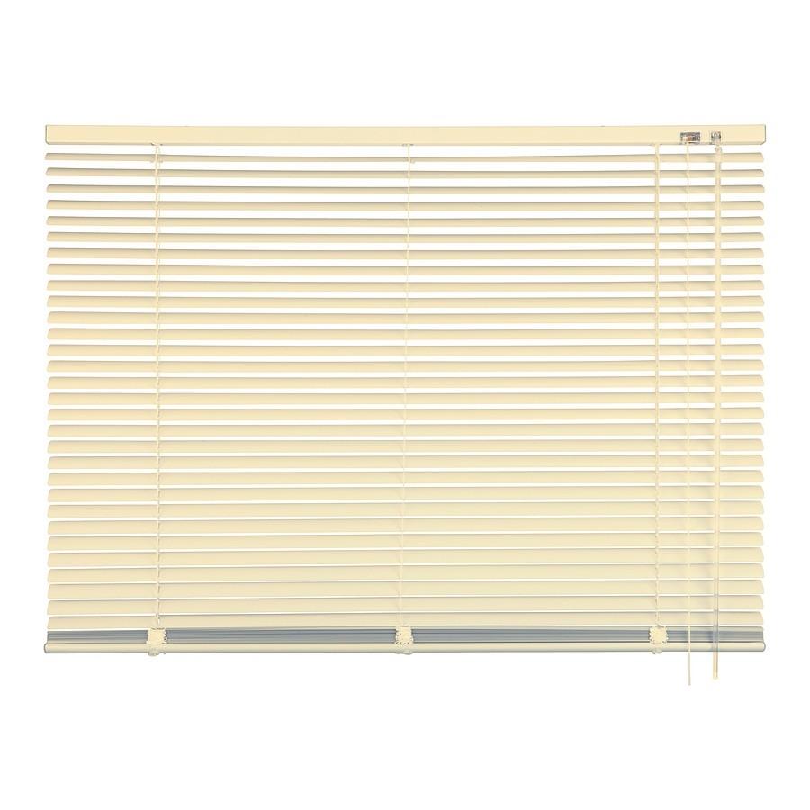 Jalousie – Beige – 160×175 cm, mydeco online kaufen