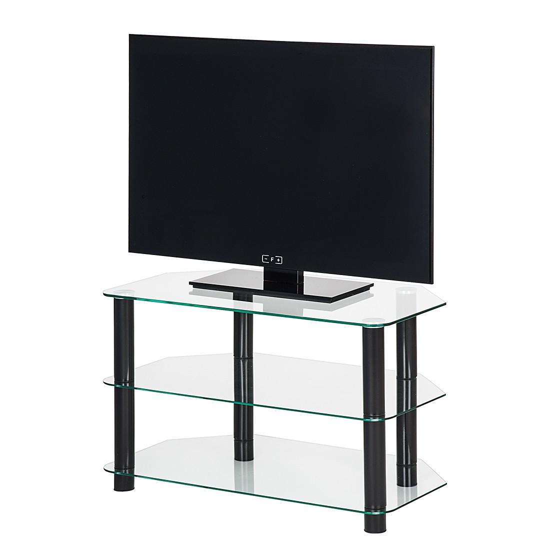 Meuble tv petit meuble tv petit meuble tv trouvez petit for Meuble tv petite dimension