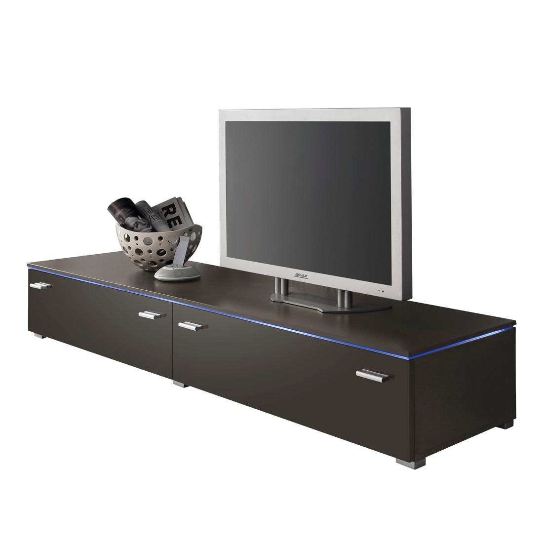 Fernseher Im Schrank