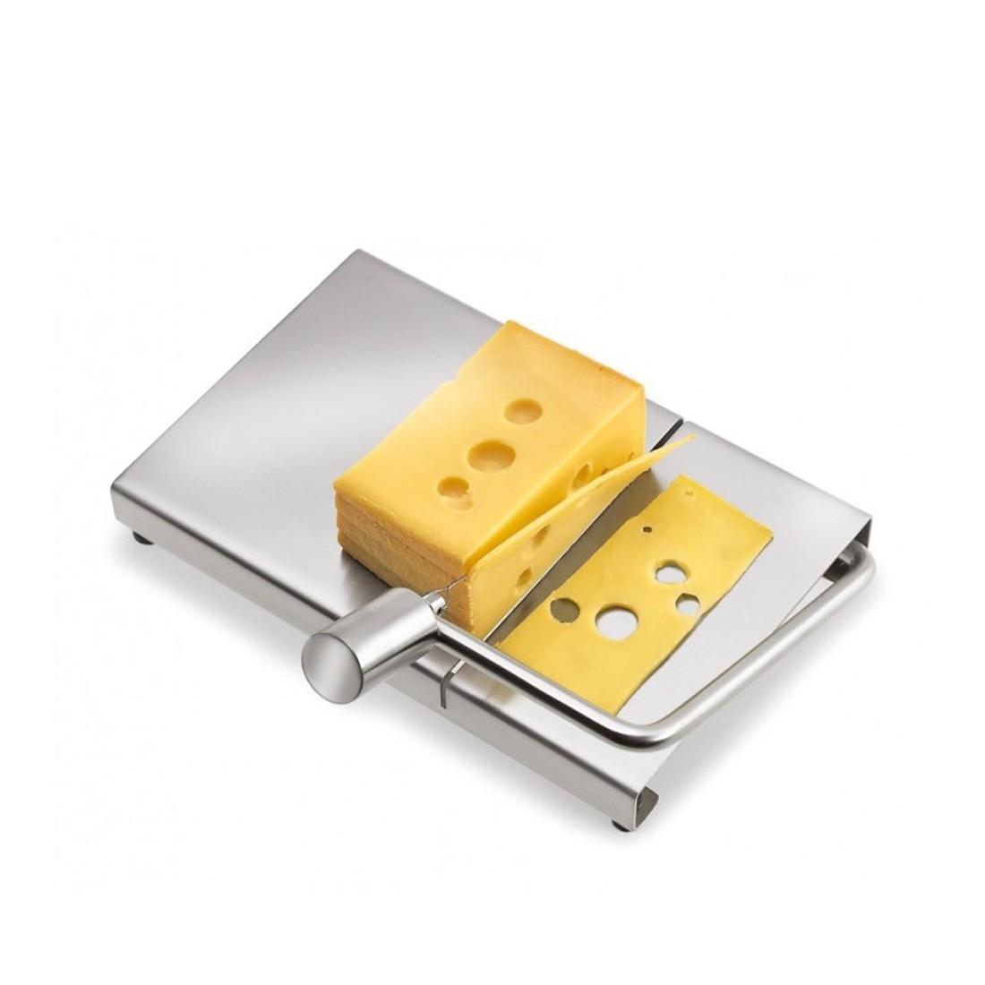 Käseschneider Froma – Edelstahl, Blomus jetzt kaufen