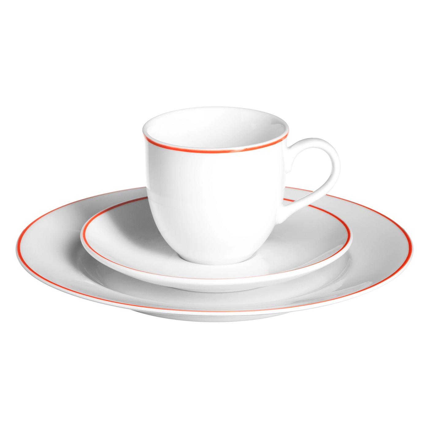 kaffeeservice rot weiss preisvergleiche erfahrungsberichte und kauf bei nextag. Black Bedroom Furniture Sets. Home Design Ideas