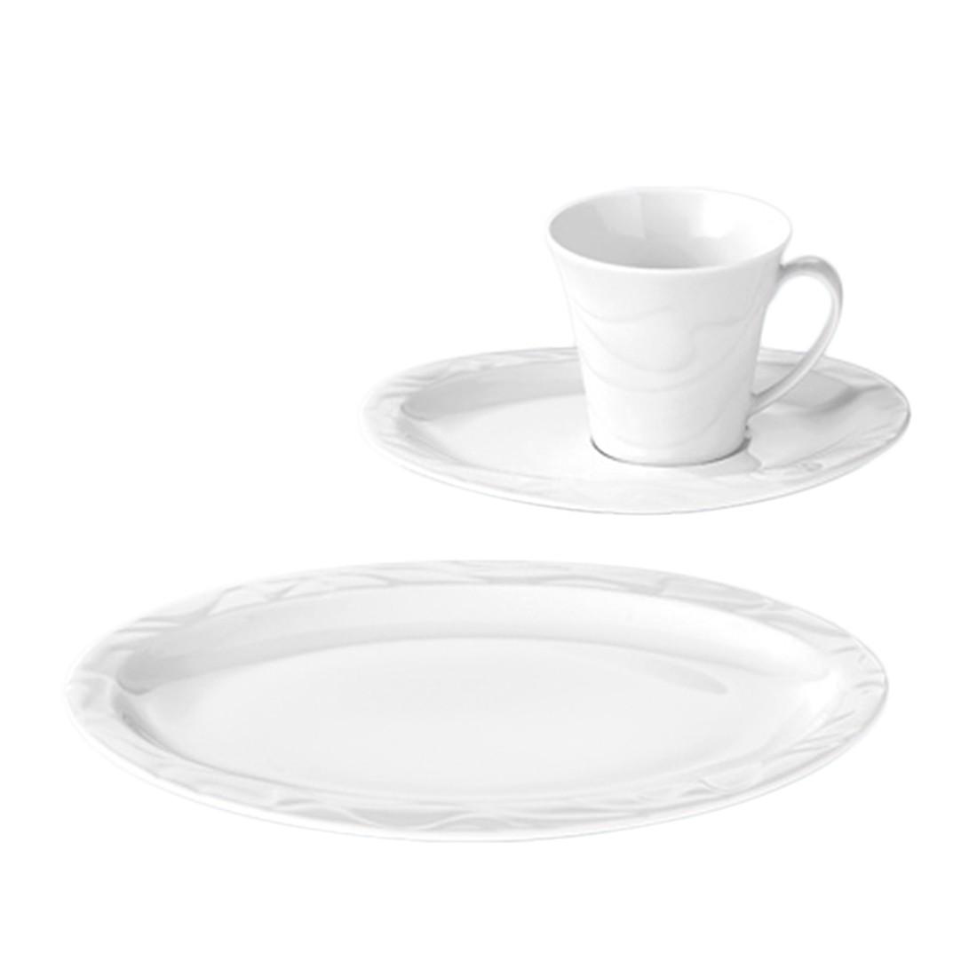 Kaffeeservice Allegro (18-teilig), Seltmann Weiden jetzt kaufen