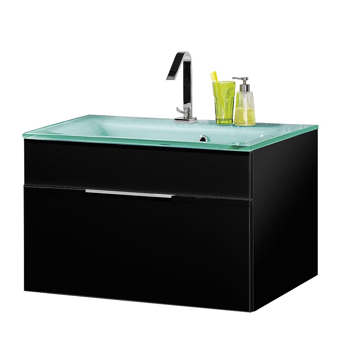 waschbeckenunterschrank mit schubladen preisvergleiche erfahrungsberichte und kauf bei nextag. Black Bedroom Furniture Sets. Home Design Ideas