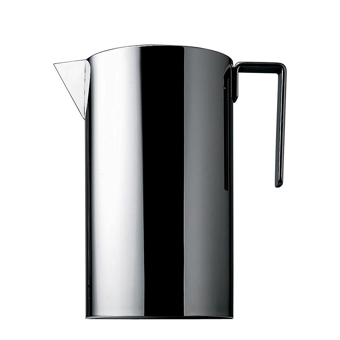 Karaffe – 200cl, Alessi online kaufen