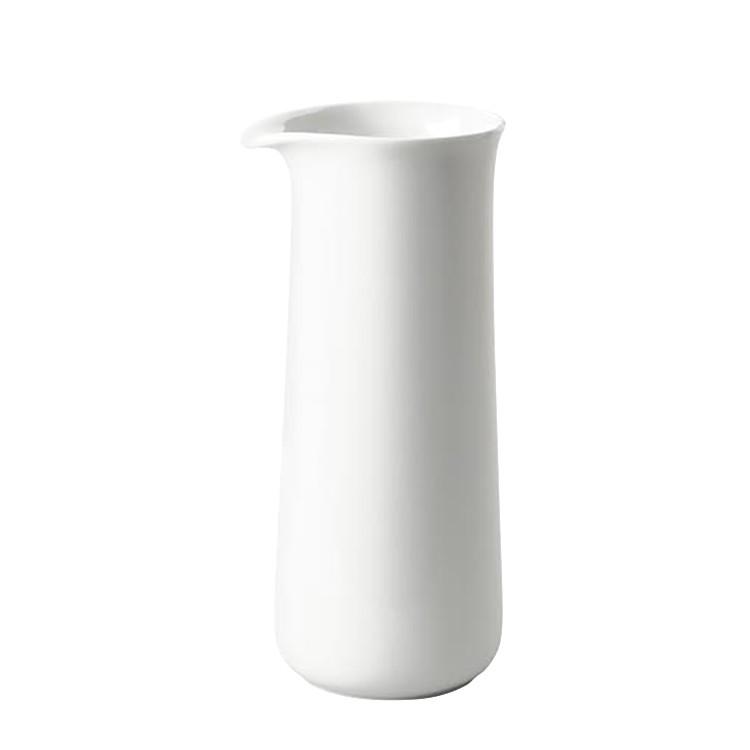 Karaffe Five Senses – Weiß, Kahla bestellen