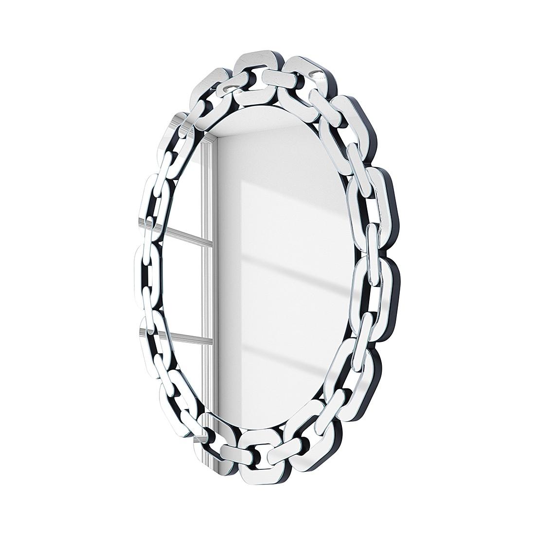Spiegel Kare Design spiegel günstig kaufen über shop24 at shop24