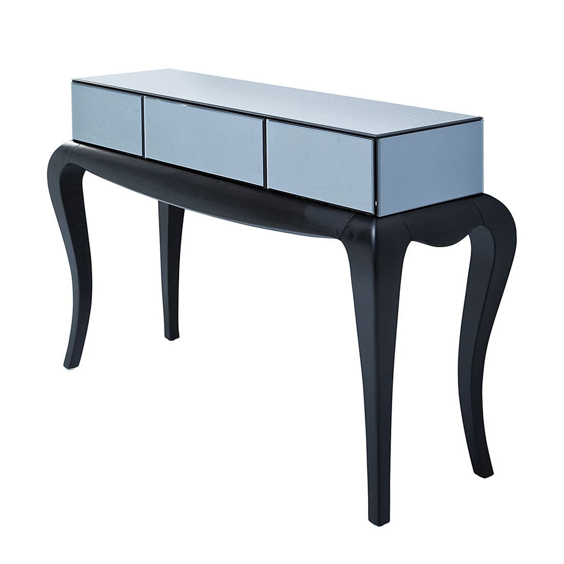 kare design commode kopen online internetwinkel. Black Bedroom Furniture Sets. Home Design Ideas