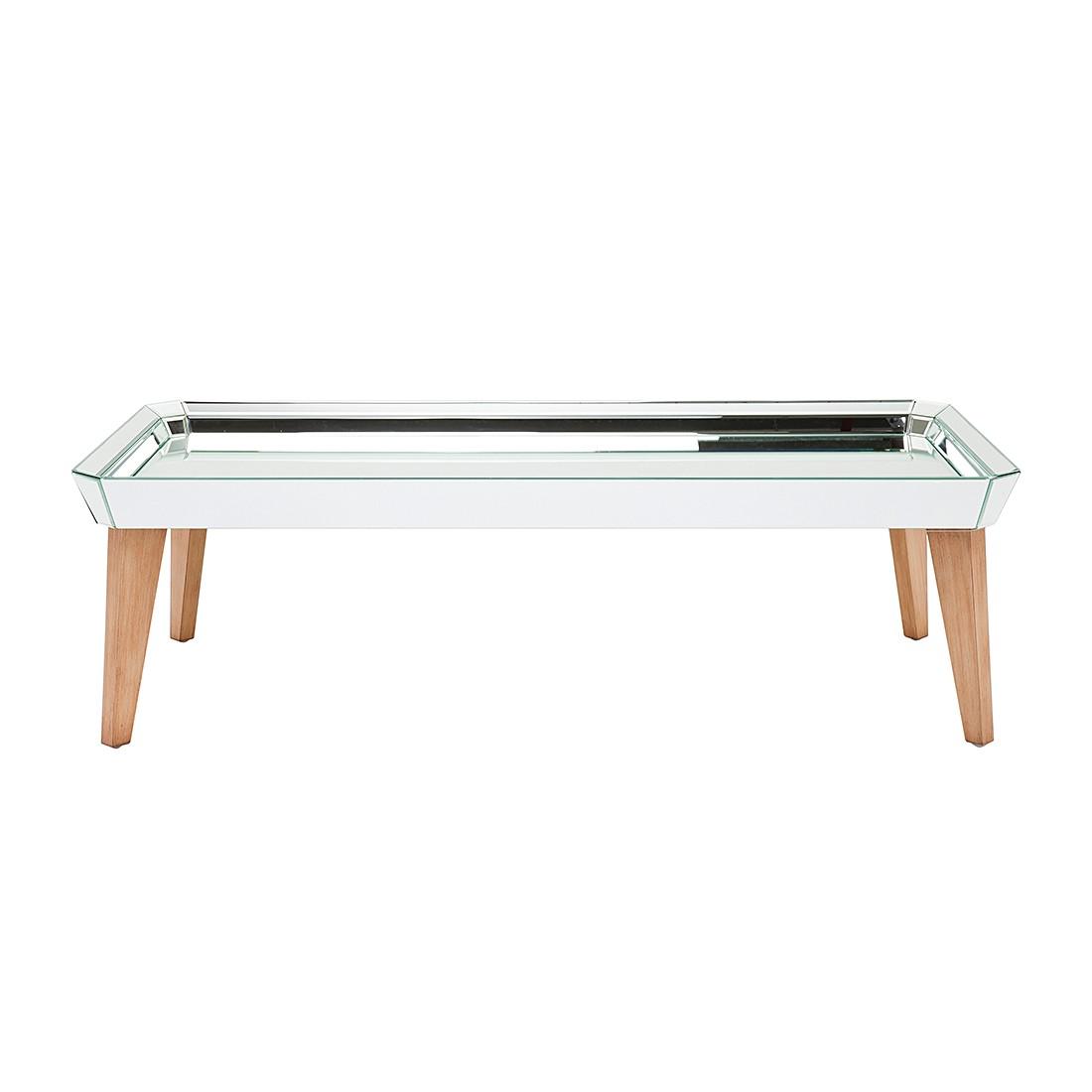 Tische online g nstig kaufen ber shop24 for Design versand