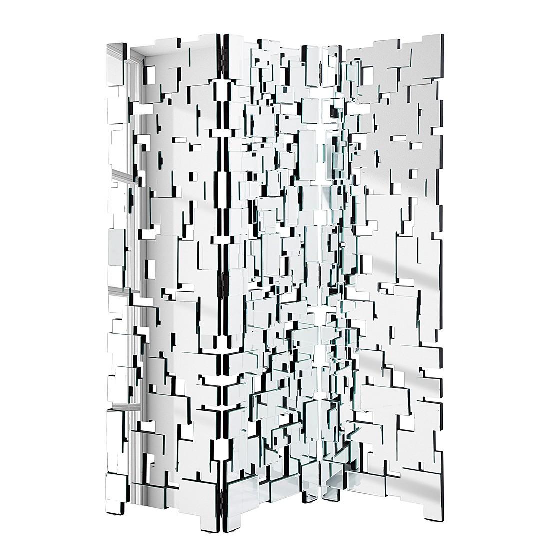 Paravent Maze, Kare Design