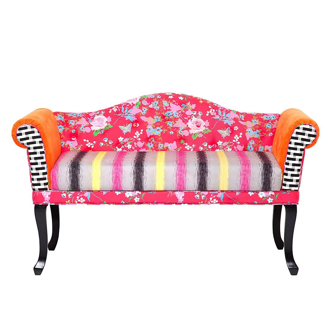 very british 2zits bank kare design bont kare design aanbieding kopen. Black Bedroom Furniture Sets. Home Design Ideas