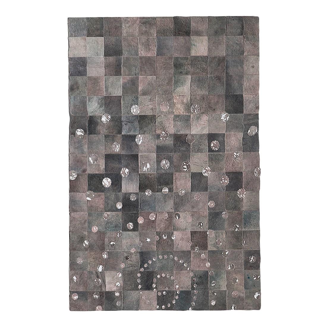 Teppich Galaxy – Kuhfell Mehrfarbig, Kare Design online kaufen