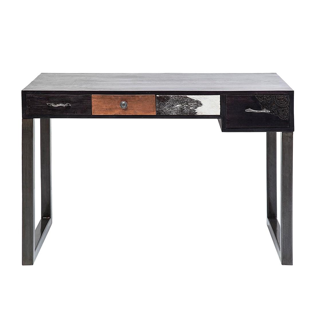designer schreibtische g nstig kaufen. Black Bedroom Furniture Sets. Home Design Ideas