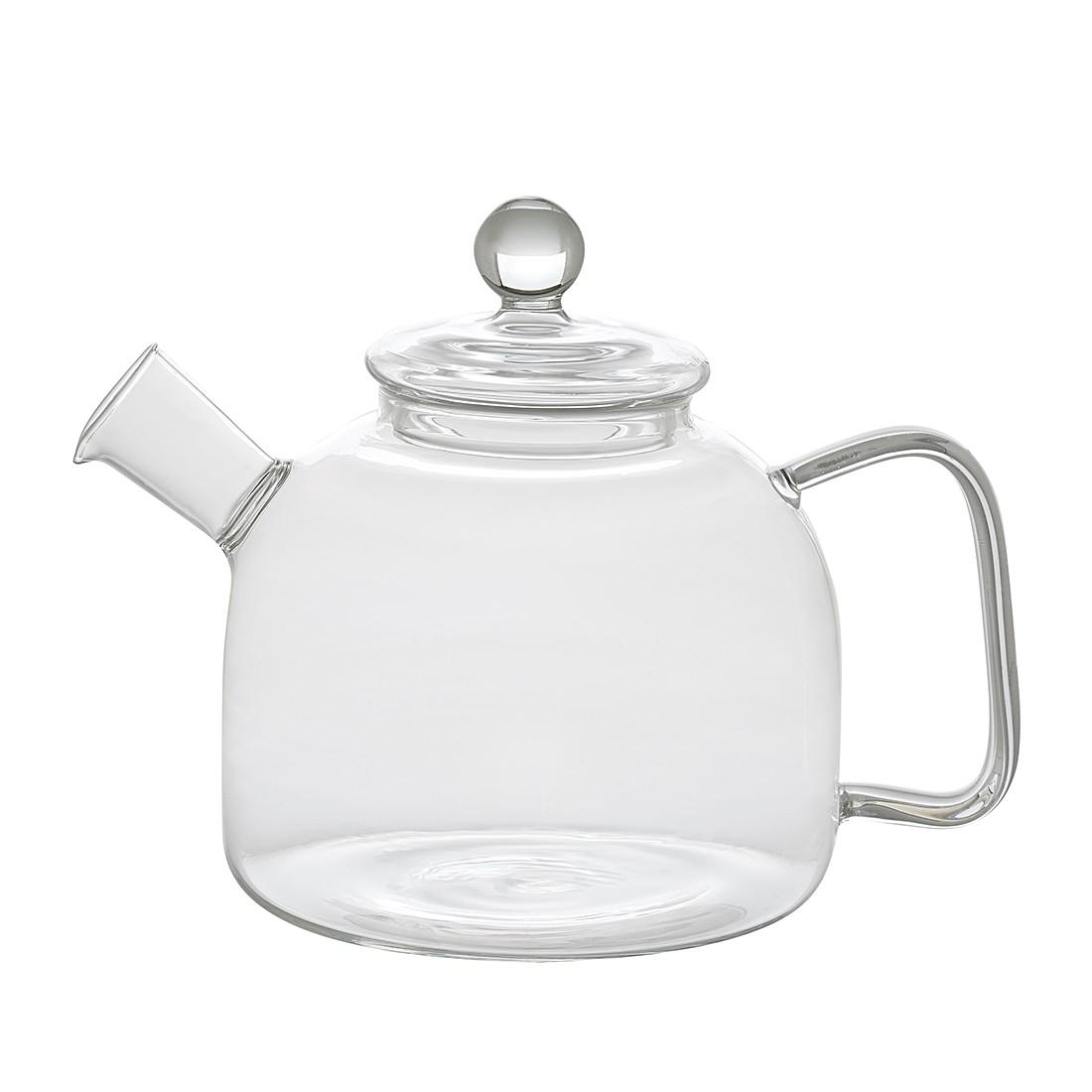 Kessel Borosilicate – Glas, BITOSSI HOME bestellen