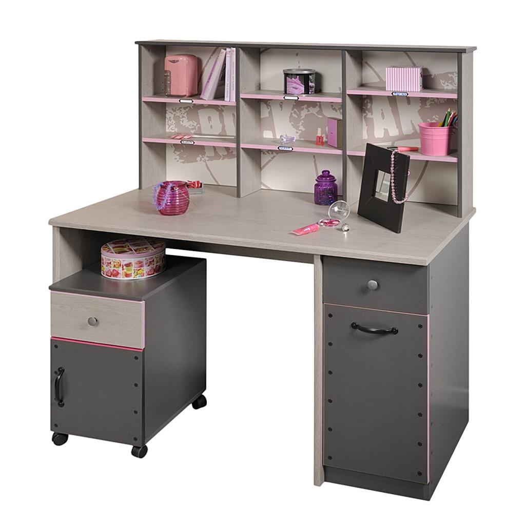 kinder schreibtisch g nstig kaufen. Black Bedroom Furniture Sets. Home Design Ideas